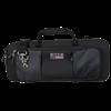 MX301CT MAX Case Contoured Trompet - Zwart