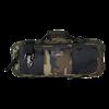 MX301CTCAM MAX Case Contoured Trompet - Camouflage