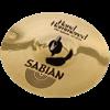 """Sabian Cymbaal HH Splash 6"""""""