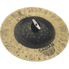 "Sabian Cymbaal HH Cup Chime 7"" Radia Cup Chime"