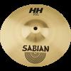 """Sabian Cymbaal HH Splash 10"""""""