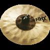 """Sabian Cymbaal HHX Splash 10"""""""