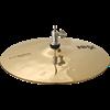 """Sabian Cymbaal HHX Hi-Hat 13"""" Evolution"""