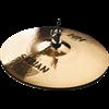 """Sabian Cymbaal HH Hi-Hat 13"""" Fusion"""