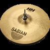 "Sabian Cymbaal HH Hi-Hat 14"" Medium"