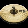 "Sabian Cymbaal HHX Hi-Hat 14"" Stage"