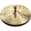 """Sabian Cymbaal HHX Hi-Hat 14"""" Legacy"""