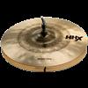 """Sabian Cymbaal HHX Hi-Hat 14"""" Click"""