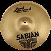 """Sabian Cymbaal HH Hi-Hat 14"""" Dark"""