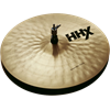"Sabian Cymbaal HHX Hi-Hat 14"" Groove"