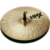 "Sabian Cymbaal HHX Hi-Hat 15"" Groove"