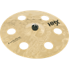"Sabian Cymbaal HHX Crash 16"" Evolution O-Zone"