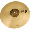 "Sabian Cymbaal HHX Crash 16"" Studio"