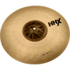 "Sabian Cymbaal HHX Crash 16"" Stage"