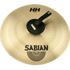 Sabian Cymbaal HH Marching 16' Vienese