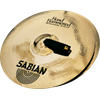 "Sabian Cymbaal HH Marching 16"" Germanic"