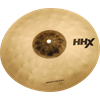 "Sabian Cymbaal HHX Crash 16"" X-Treme"