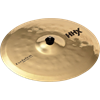 "Sabian Cymbaal HHX Crash 17"" Evolution Effeks"