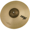 "Sabian Cymbaal HHX Crash 17"" New Symphonic French"