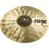 "Sabian Cymbaal HHX Crash 17"" X-Treme"