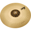 "Sabian Cymbaal HHX Crash 18"" Studio"
