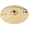 "Sabian Cymbaal HHX Crash 18"" Evolution"
