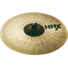 "Sabian Cymbaal HHX Crash 18"" Stage"