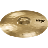"Sabian Cymbaal HHX Crash 18"" Fierce"