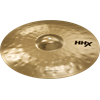 "Sabian Cymbaal HHX Crash 19"" Fierce Jojo Mayer"