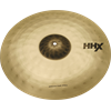 "Sabian Cymbaal HHX Crash 19"" X-Treme"