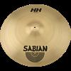 """Sabian Cymbaal HH Ride 20"""" Medium"""