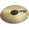 "Sabian Cymbaal HHX Ride 20"" Stage"