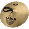 "Sabian Cymbaal HH Marching 20"" French"