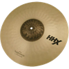 "Sabian Cymbaal HHX Marching 20"" New Symphonic French"