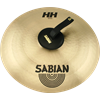 Sabian Cymbaal HH Marching 20' Vienese
