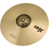 "Sabian Cymbaal HHX Marching 20"" New Symphonic Germanic"