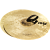 "Sabian Cymbaal HHX Marching 20"" Synergy Heavy"