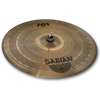 "Sabian Cymbaal HH Ride 21"" Crossover"