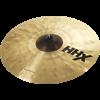 "Sabian Cymbaal HHX Ride 21"" Groove"