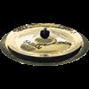 """Sabian Cymbaal HH Max Stax Medium (10""""spl+10""""china kg)"""