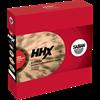 "Sabian Cymbaal HHX Harmonische Pack Groove 14""-16""-21""+18"" FREE"