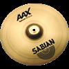 """Sabian Cymbaal AAX Splash 10"""""""