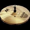 """Sabian Cymbaal AA Hi-Hat 10"""" Mini"""