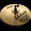"""Sabian Cymbaal AAX Hi-Hat 13"""" Studio"""