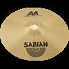 """Sabian Cymbaal AA Hi-Hat 13"""" Medium"""