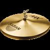 """Sabian Cymbaal AAX Hi-Hat 13"""" X-Celerator"""