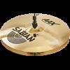 """Sabian Cymbaal AAX Hi-Hat 14"""" Studio"""