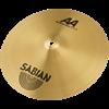 """Sabian Cymbaal AA Hi-Hat 14"""" Medium"""