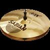 """Sabian Cymbaal AAX Hi-Hat 14"""" Stage"""