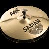 """Sabian Cymbaal AAX Hi-Hat 14"""""""